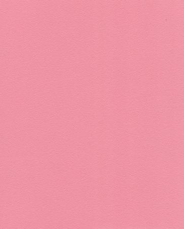 фламинго розовый U363 ST9