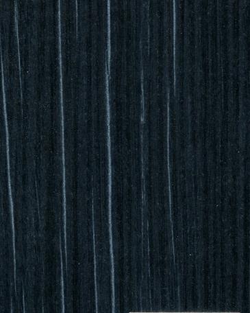 древесина графит Н1123 ST22