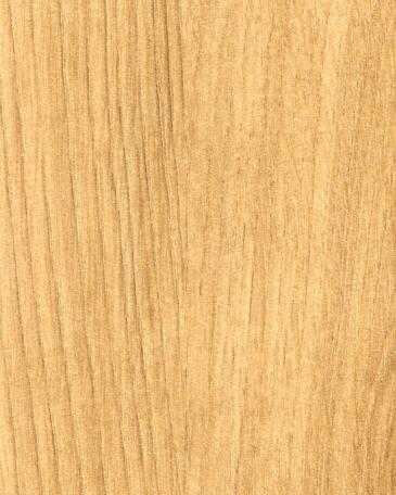 дикий дуб натуральный H1318 ST10