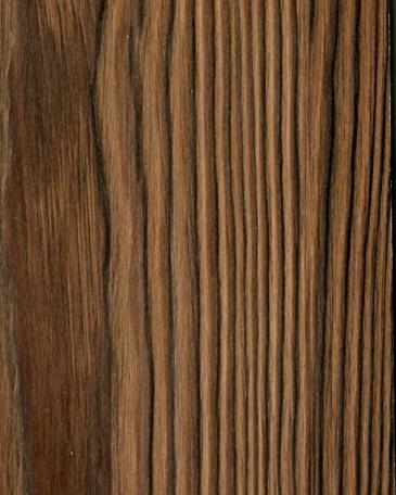 лиственница горная коричневая термо H3408 ST38
