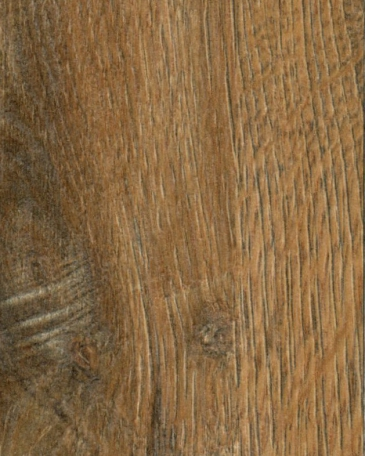 дуб шерман коньяк коричневый H1344 ST32