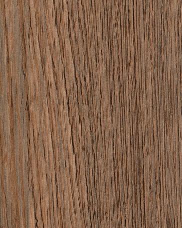 баменда серо-бежевый H1115 ST12