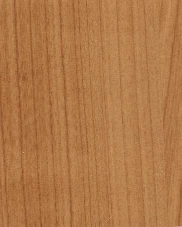 вишня верона Н1615 ST9
