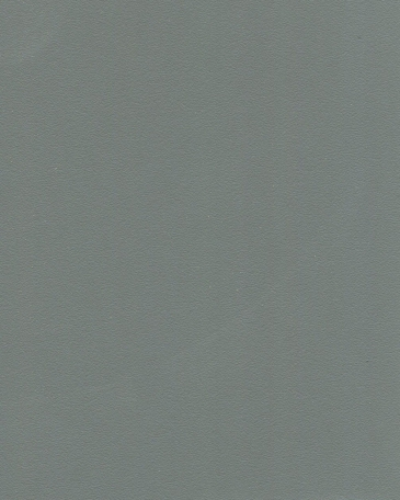 серый пыльный U732 ST9