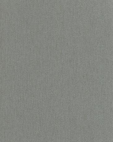 алюминий матированный F501 ST2