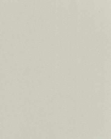 ярко-серый U750 ST9