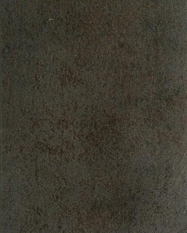 хромикс бронза F642 ST16