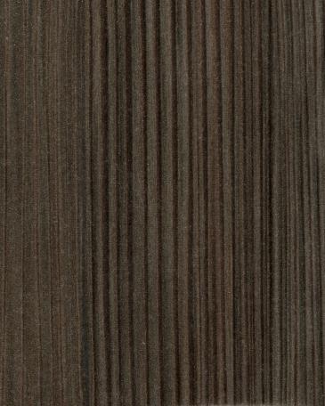 флитвуд серая лава H3453 ST22