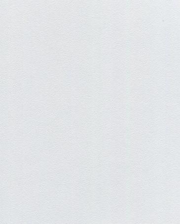 шёлк серый U707 ST9