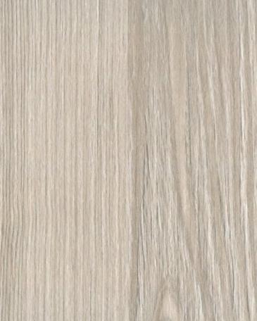 сосна аланд белая H3430 ST22