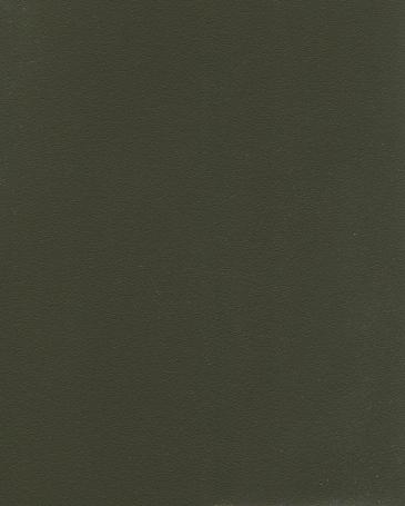 лава серая U741 ST9