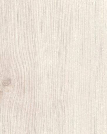 сосна аланд полярная H3433 ST22