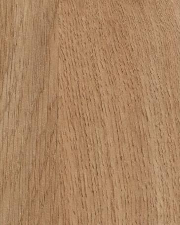 дуб кендал натуральный H3170 ST12