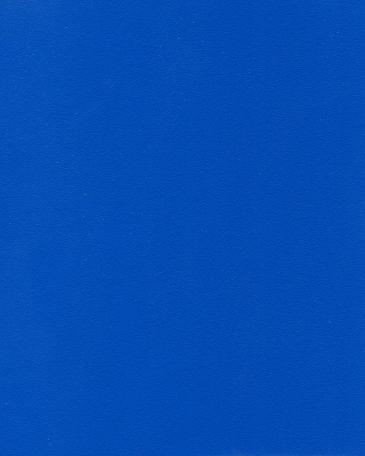 дельфт голубой U525 ST9