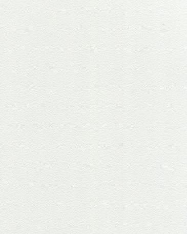 бело-серый U775 ST9