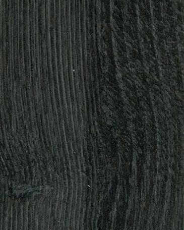дуб шерман антрацит H1346 ST32