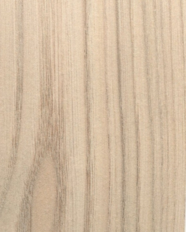 каштан кентукки песочный Н1710 ST10