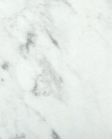 мрамор каррара белый F204 ST9