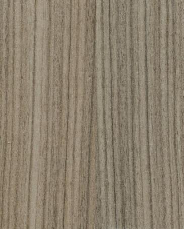 древесина шорвуд H3090 ST22