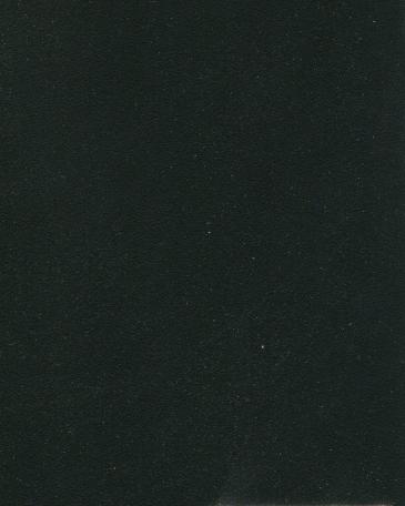 чёрный графит U961 ST2, ST19