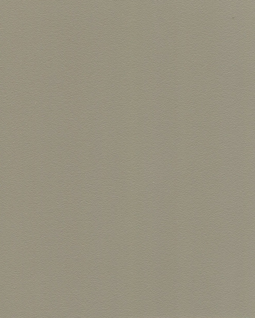 серый камень U727 ST9