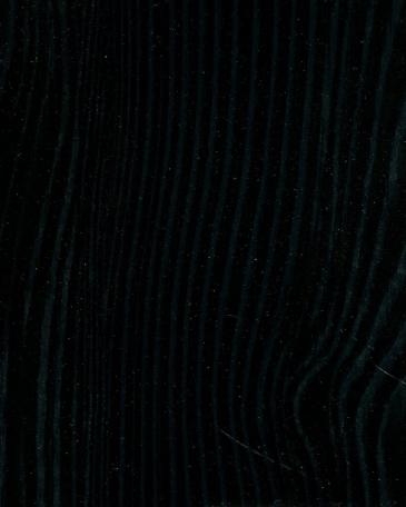 лес чёрный U999 ST38