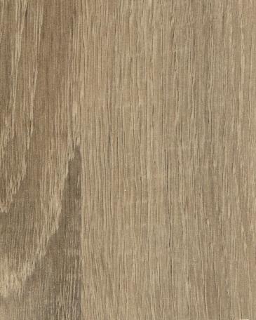 дуб бардолино серый Н1146 ST10