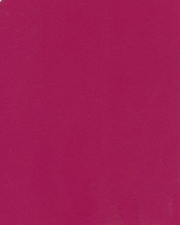 фуксия розовая U337 ST9