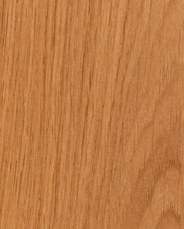 дуб корбридж натуральный H3395 ST12