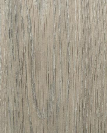 дуб лоренцо бежево-серый H3146 ST19