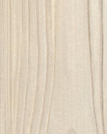 флитвуд белый H3450 ST22