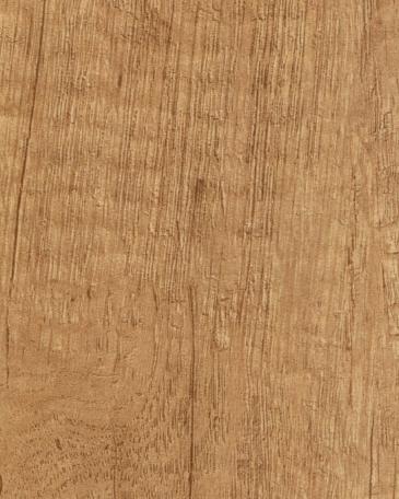 дуб небраска натуральный H3331 ST10
