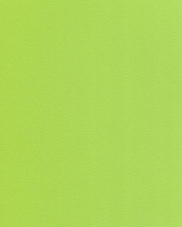 зеленый лайм U630 ST9
