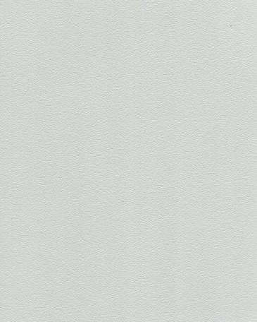 светло-серый U708 ST9
