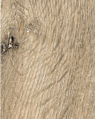 дуб уайт-ривер песочно-бежевый H1312 ST10