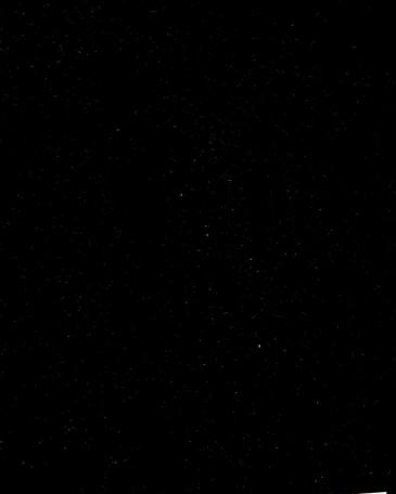 чёрный U999 ST2, ST19