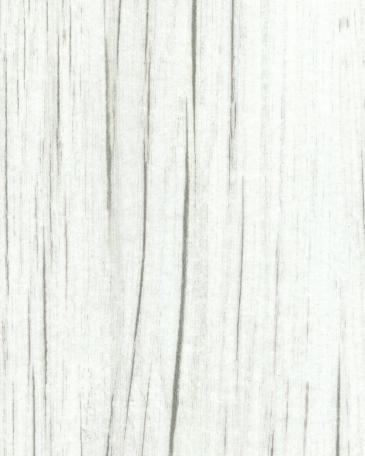 древесина белая Н1122 ST22