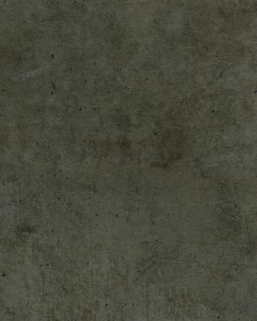 бетон чикаго тёмно-серый F187 ST9