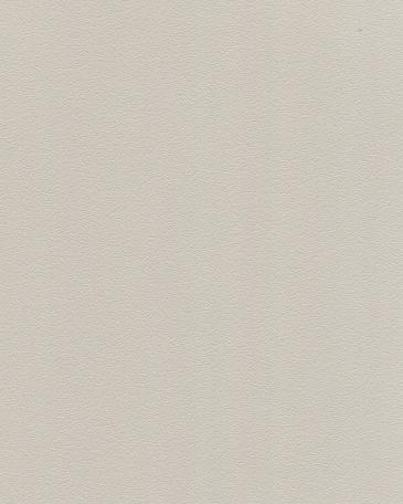 кашемир серый U702 ST9